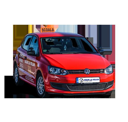 masina-homepage